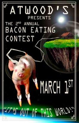 poster_bacon_2008.jpg