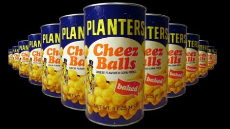 planters-cheezballs_hdlg