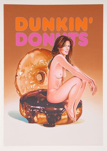 ramos-dunkin_donuts