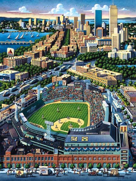 boston27s-fenway-park1