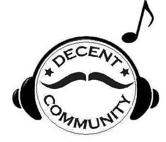 dece headphones