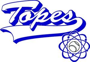 topesblack