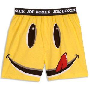 2-joe-boxer