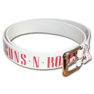Guns_N_Roses_White_Rose_Belt1
