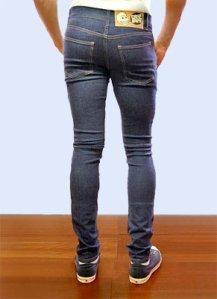 skinny_jeans_men